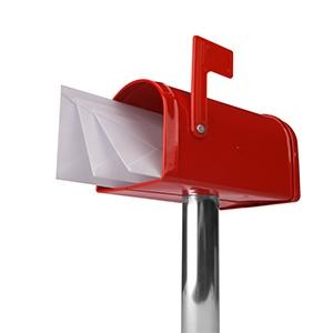 mail survey.jpg