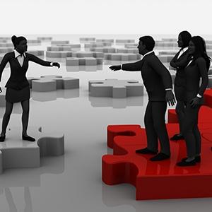 market research recruitment survey