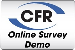 CFR-Online-Survey-Demo-revised-11-6-2012.jpg