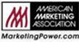 Marketing.logo.jpg