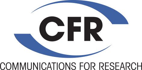 cfr-footer-logo.png
