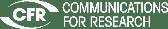 cfr-logo-white-large