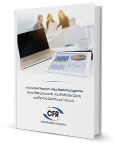 how market research helps marketing agencies grow cover.jpg