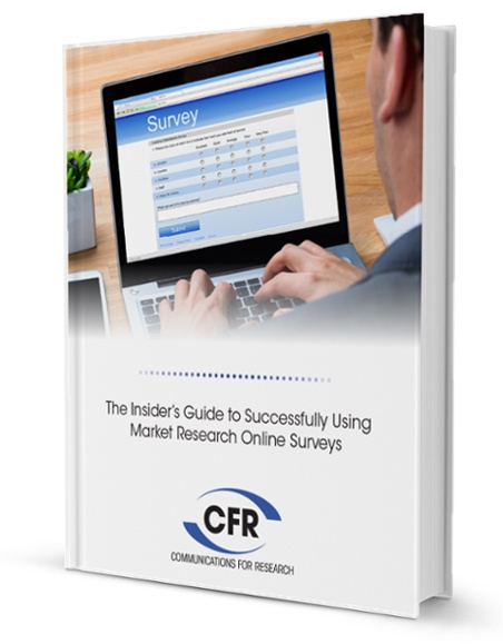 online-survey-cover-cropped.png