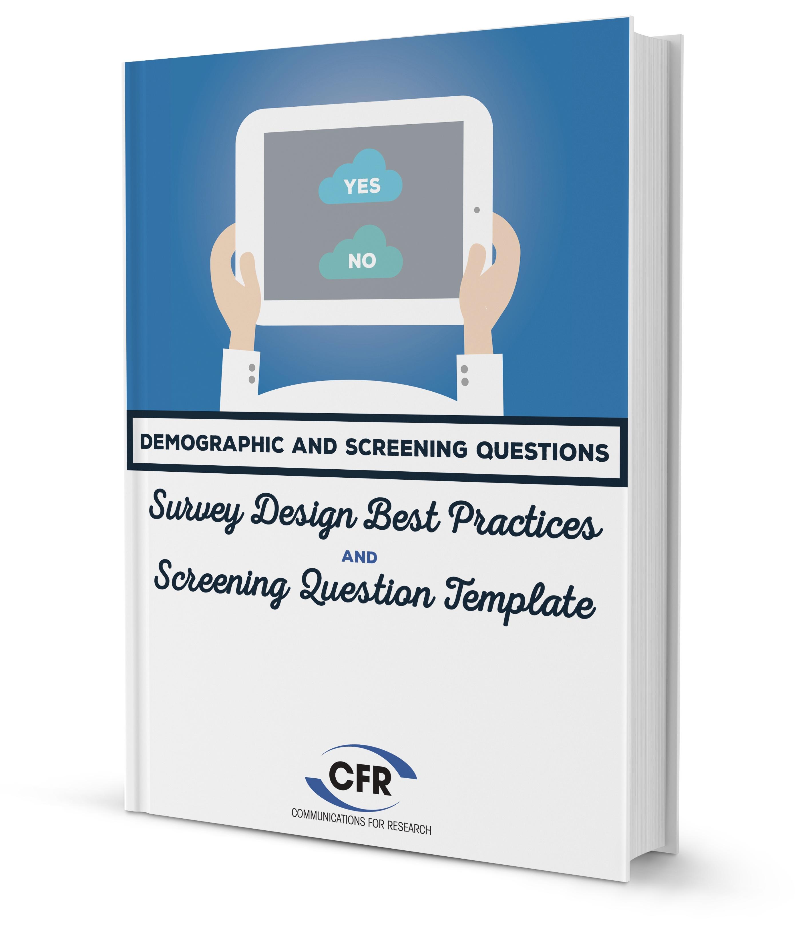 survey-design-best-practices-listing.jpg