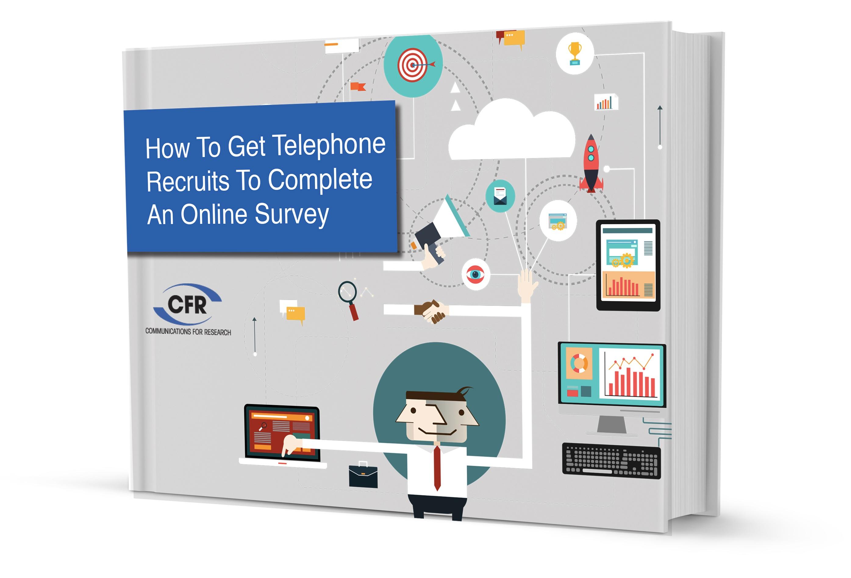 telephone-recruits-ebook-listing.jpg