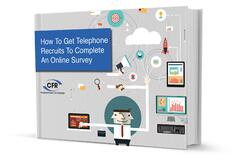 telephone-recruits-ebook-listing.jpg