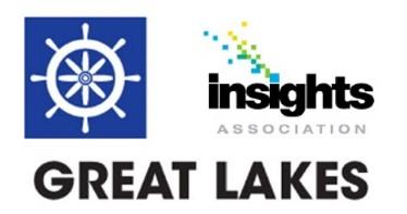 Insights Association Great Lakes Chapter Logo (1).jpg