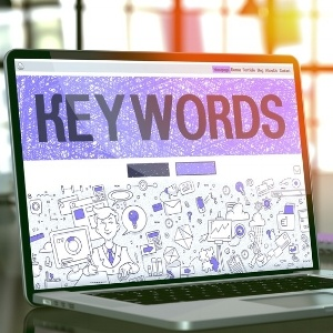 market research essential AdWords keywords