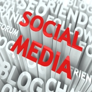 market research agency helps social media