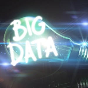 big data market research