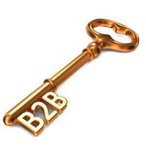 b2b-customer-assessments