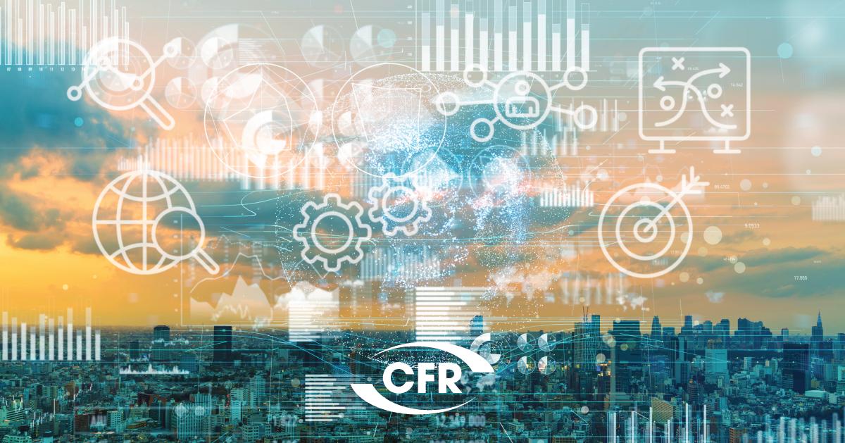 CFR_Blog_Graphic_(6_strategies)-14
