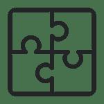 20210414-cfr-navigating-the-partnership-journey-design