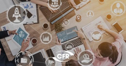 CFR_Blog_Graphic_(small-company)-wide