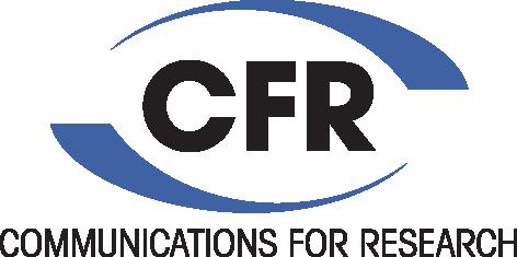 cfr-footer-logo