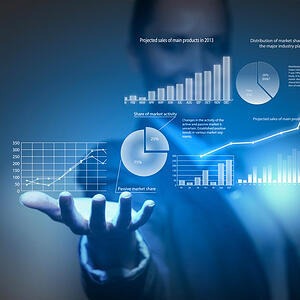 data analysis techniques for market research