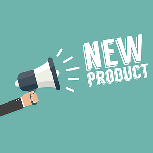 new product market research