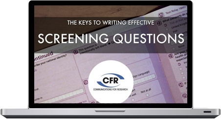 CFR_-_Screeners_Webinar_-_Google_Slides.png