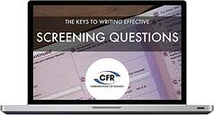CFR_-_Screeners_Webinar_-_Google_Slides.png