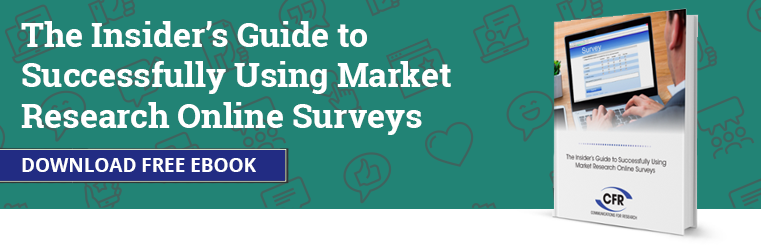 market research online surveys